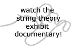 String Theories Documentary